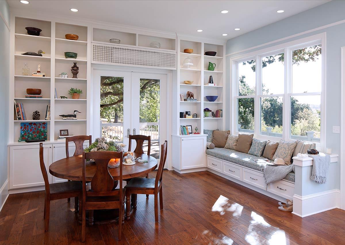 design build kitchen remodel or - Henderer Design + Build