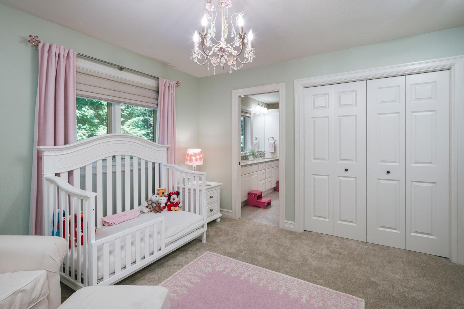 traditional home remodel - Henderer Design + Build, Corvallis OR