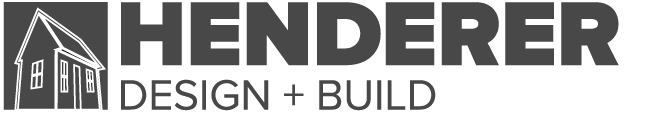 Henderer Design + Build - Home builders in Corvallis Oregon