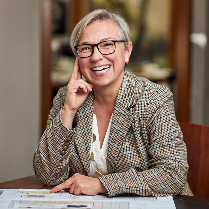 Best of the valley interior designer anna bishop