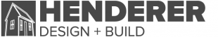 Henderer Design + Build - Home builders in Corvallis Oregon